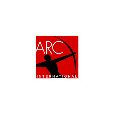 Arc International Case Study