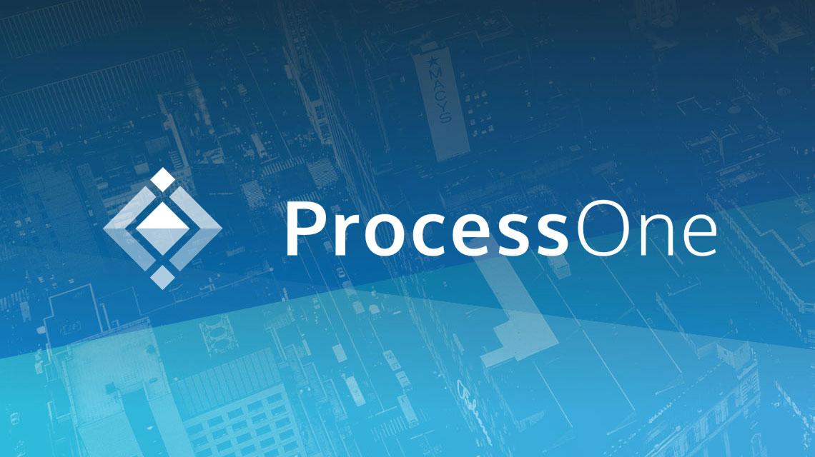 Building Swift for Linux on Debian Stretch   ProcessOne Blog