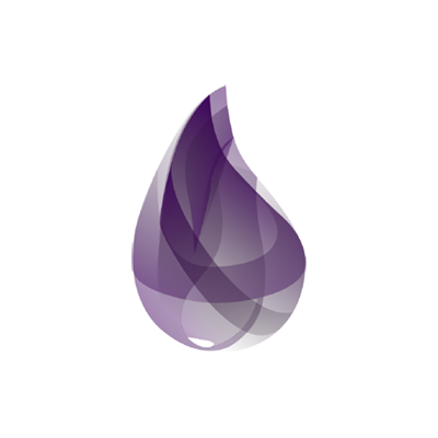 Elixir in ejabberd XMPP server with MQTT & SIP support