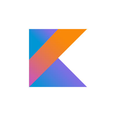 Kotlin in ejabberd XMPP server with MQTT & SIP support