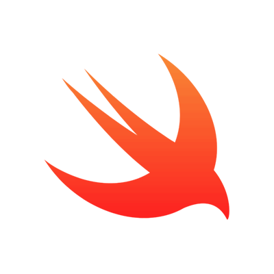 Swift Lang in ejabberd XMPP server with MQTT & SIP support
